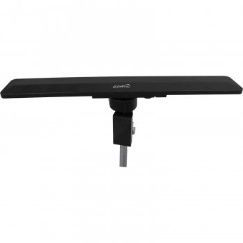Supersonic 360 Degree HDTV Digital Amplified Motorized Rotating Antenna by Supersonic