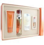Perry Gift Set Cologne by Perry Ellis for Men. by Perry Ellis