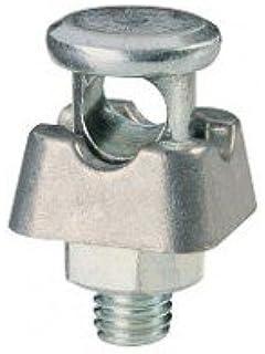 Erdungskabel Erdkabel NYY-J 1x16mm² (laufender Meter) Preis pro ...