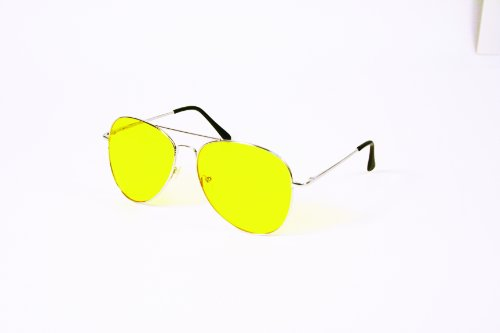 As Seen on Tv Night View Nv Glasses Original Aviator