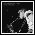 (The Complete Verve Gerry Mulligan Concert Band Sessions)