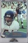 Brian Urlacher Manufacturer ENCASED Uncirculated (Football Card) 2001 eTopps - [Base] #15