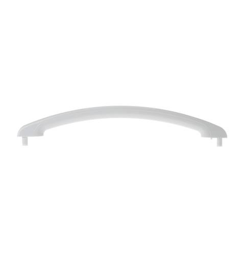 Lifetime Appliance WB15X338 Door Handle for General Electric Microwave