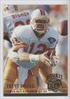 Trent Dilfer (Football Card) 1994 Fleer Ultra - [Base] #511