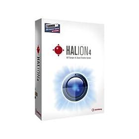HALION4