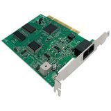 USRobotics USR5610C 56K Performance Pro Modem