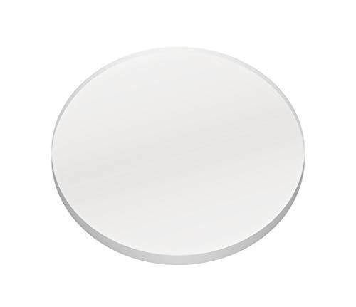 Kichler Lighting 16072FRO Accessory - 2.5