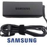 samsung-ad-4012nhf-replacement-adapter-charger-for-samsung-chromebook-116-inch-wi-fi-116-inch-3g-xe3