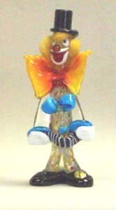 belco-fp-04a-9-murano-glass-clown