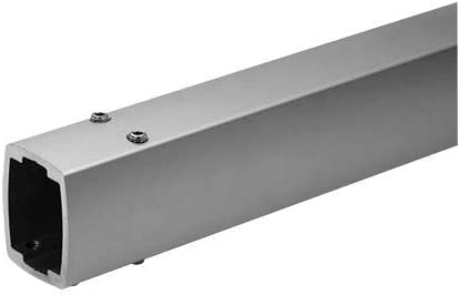 Hoffman Syspend 180-MAX Suspension Systems S1MT750 S1MT750 Tube Enclosure Accessory