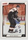 Keith Primeau (Hockey Card) 2006-07 Victory - [Base] #147