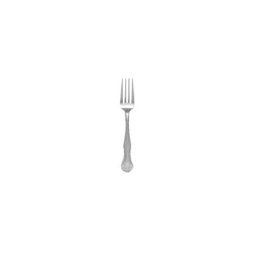 WTI134030 - World tableware inc. Linda Pattern Dinner Fork