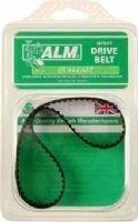 Qualcast lawn Mower Belt-QT017