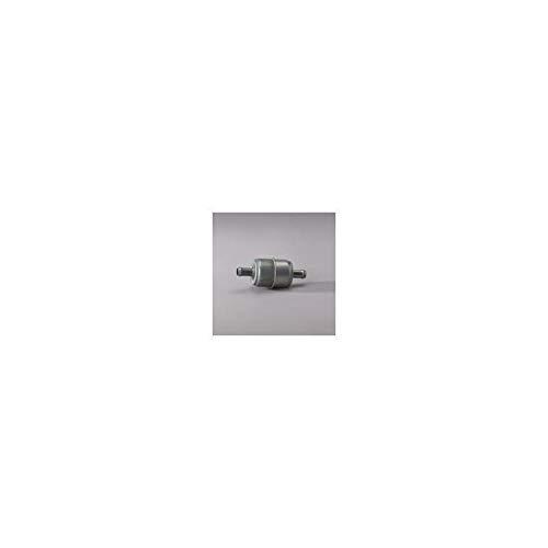 Donaldson P551771 Filter