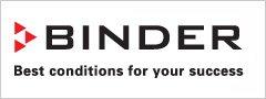 Binder Aluminium 1201A26EA Sde Access Rack Uf V 5X4 50 Mm Thomas Scientific