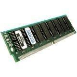 Edge AKB-133CBEDGE Tech 16MB EDO DRAM Memory Module