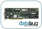 HP - Smart Array P600/512MB SAS Controller - Mfr. # 432103-B21