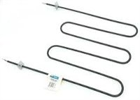 oven broil element - 8
