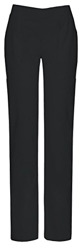 dickies-womens-tall-eds-signature-stretch-moderate-flare-leg-pull-on-pant-black-large