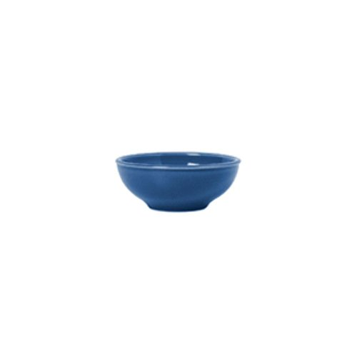 Syracuse China 903043002 Cantina 5 Ounce Salsa Bowl - 12 / CS - Bowl Salsa 5 Ounce