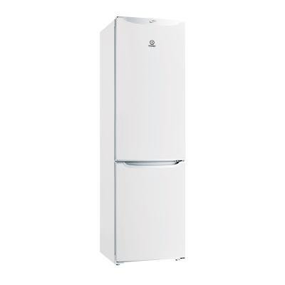 Indesit IB 13 AA NF - Frigorífico (Independiente, Color blanco ...