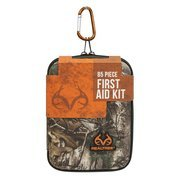 lifeline-4452-realtree-hard-shell-foam-first-aid-kit-85-piece