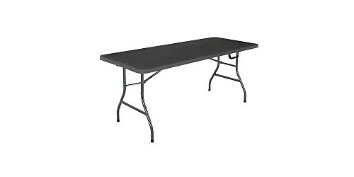 Best Selling Top Best 5 Mainstay Folding Table From Amazon