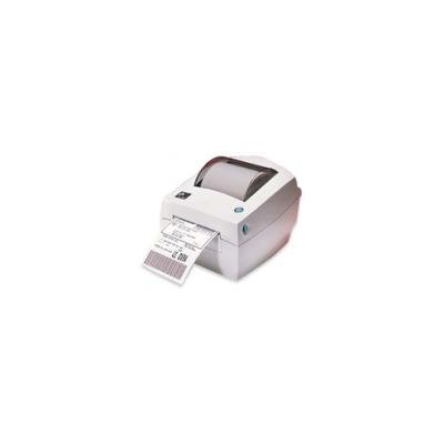 Zebra LP 2844 Label Barcode Printer by Zebra Technologies