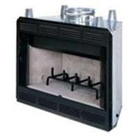 Comfort Flame B42LI M Fireplace Insulation product image