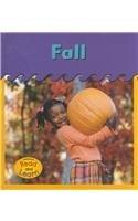 Read Online Fall (Heinemann Read & Learn) pdf