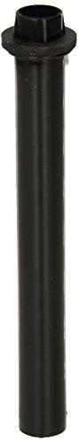 Marineland PR1430 Aquarium Impeller Exhaust Tube Replacement for Magnum Canister Filter