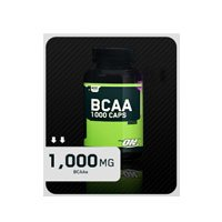 Optimum-Nutrition-BCAA-1000mg