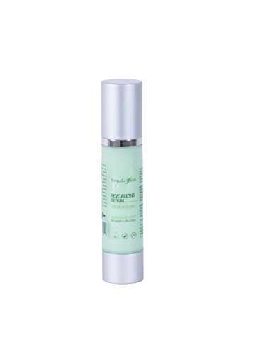 Revitalizing Serum All Skin Types - Trading Corp Natural