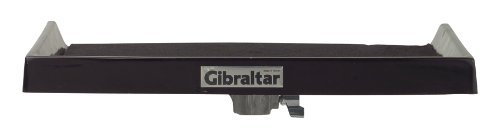 Gibraltar GMAT Percussion Table