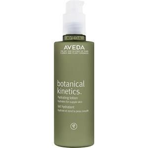 - Aveda botanical kinetics hydrating lotion, 16.9 ounces