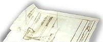 Chartpak Drafting & Design Applique Film by Chartpak Appliquie Film
