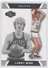 Allen Iverson (Basketball Card) 2007-08 Topps Trademark Moves - [Base] #33