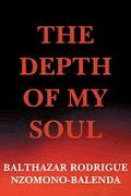 The Depth of My Soul