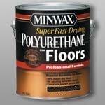 minwax-71029-fast-drying-polyurethane
