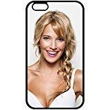 Best Hot Design Premium Luisana Lopilato Iphone 7 Plus Phone Case