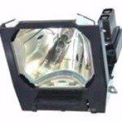 Dukane 456-8934 215W Projection lamp