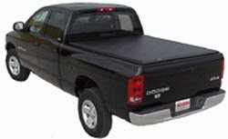 AGRI-COVER Access Tonneau Cover 23129 02-04 Nissan Frontier Crew Cab (4 Door) Long Box (Also Fits 98-04 King Cab with 73 3/8 Box)73-3/8 1998 - 2004 ()