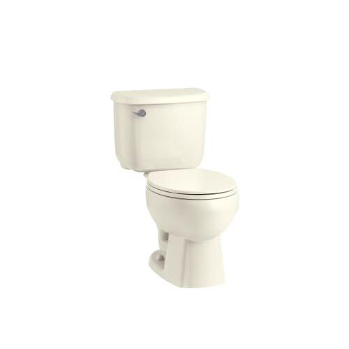 Kohler Brevia Round Toilet Seat With Q2 Advantage Search