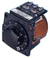 STACO ENERGY PRODUCTS 1010B VARIABLE TRANSFORMER, 0V TO 120V, 10A ()