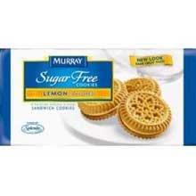murray-sugar-free-cookies-lemon