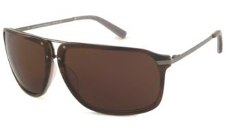 Calvin klein sunglasses for men ck7254s col 241