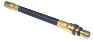 12mm & 16mm Compression Test Adapter for Ford Triton Engine