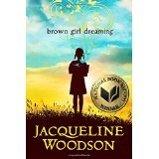 Brown Girl Dreaming Newbery Honor…