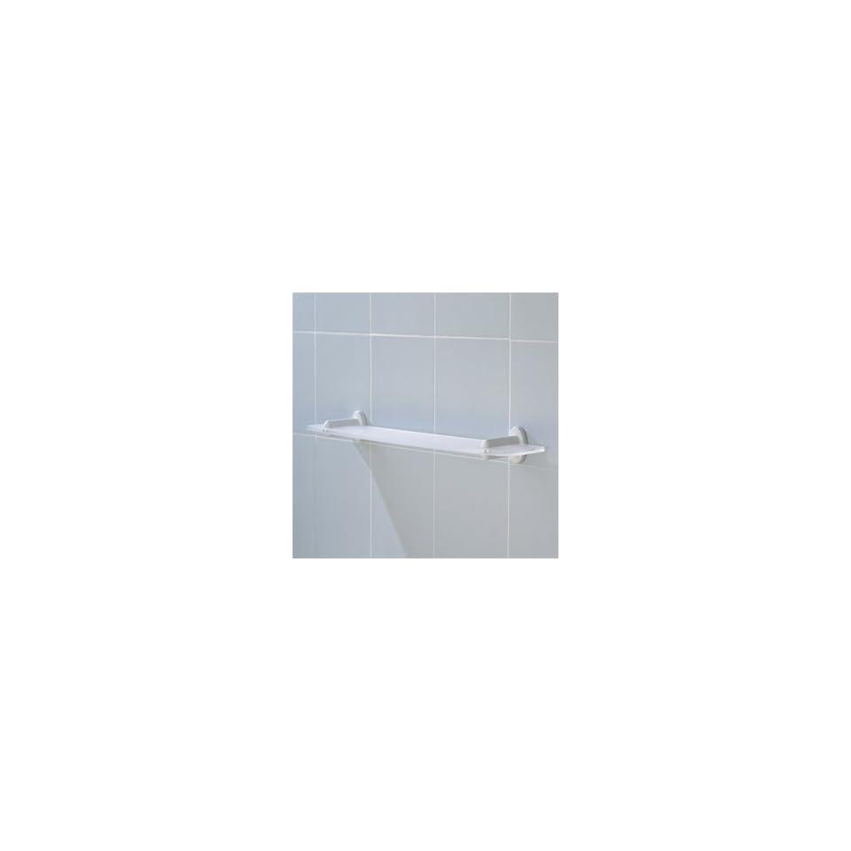 Ponte Giulio USA F17ANNB101 2.625in. Bathroom Shelf