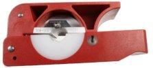 RFS - TRIM-SET-L12-D01-1/2 Prep Tool, LCF12 and OMNI FIT Connectors